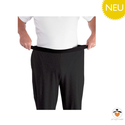 *AndyT* Easy 2 Stretch Schlupfhose S - 3XL • Tamonda Pflegemode •
