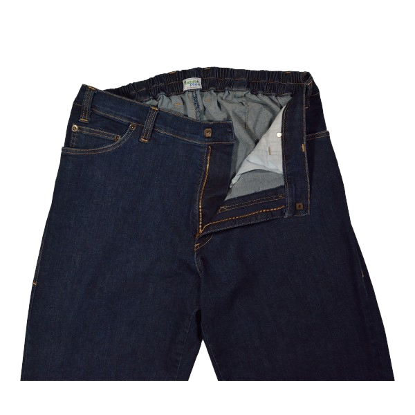 HE.H 002 Jeans classic