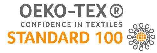 OEKO-TEX_Standard_100